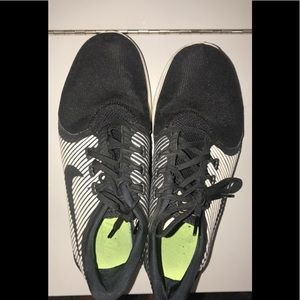 Nike Shoes Mens 9.5